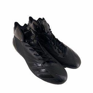 Adidas Mens Adizero 5 Star 6.0 Football Cleats 15